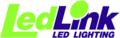 LedLink-ledverlichting