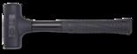 Terugslagvrije-hamer-400gr