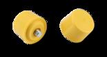 Verwisselbare-kop-35mm-zachtgeel