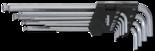 Stiftsleutel-inbus-extra-lang-met-kogelkop-10-delig-SAE