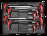 Stiftsleutelset-inbus-met-kogelkop-10-delig