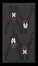 Borgveertangenset-4-dlg.-SFS-1-3