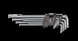Stiftsleutelset-TX-extra-lang-9-dllg