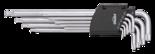 Stiftsleutelset-tx-extra-lang-met-kogelkop-9-dlg