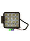 Werklamp-LED-LL12316