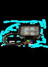 Werklamp-LED-LL12319