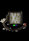 Werklamp-LED-LL12326BK