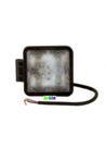 Werklamp-LED-LL-12331