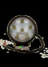Werklamp-LED-LL-12332