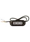 Grille-lamp-LED-LL3071-1