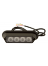 Grille-lamp-LED-LL3072-1