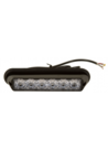 Grille-lamp-LED-LL3073-1