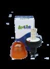 Zwaailamp-LED-LL802AB