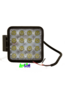 Werklamp LED LL12316